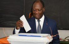 L'hostilité à la possibilité constitutionnelle d'un 3ème mandat présidentiel en Côte d'Ivoire, est inopérante au regard de l'état de droit et de la rationalité juridique.