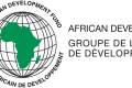 Sénégal : la Banque africaine de développement soutient pour 43,1 millions d'euros le Projet agropole Sud en Casamance