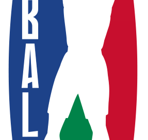 Le nouveau logo célèbre l'empreinte panafricaine de la ligue, la diversité de l'Afrique et le riche héritage du basket-ball sur le continent