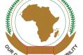 Gambie : Déclaration de la Rapporteure spéciale sur les Réfugiés, les Demandeurs d'asile, les Personnes déplacées et les Migrants en Afrique, à l'occasion de la Célébration de la Journée mondiale internationale des migrants