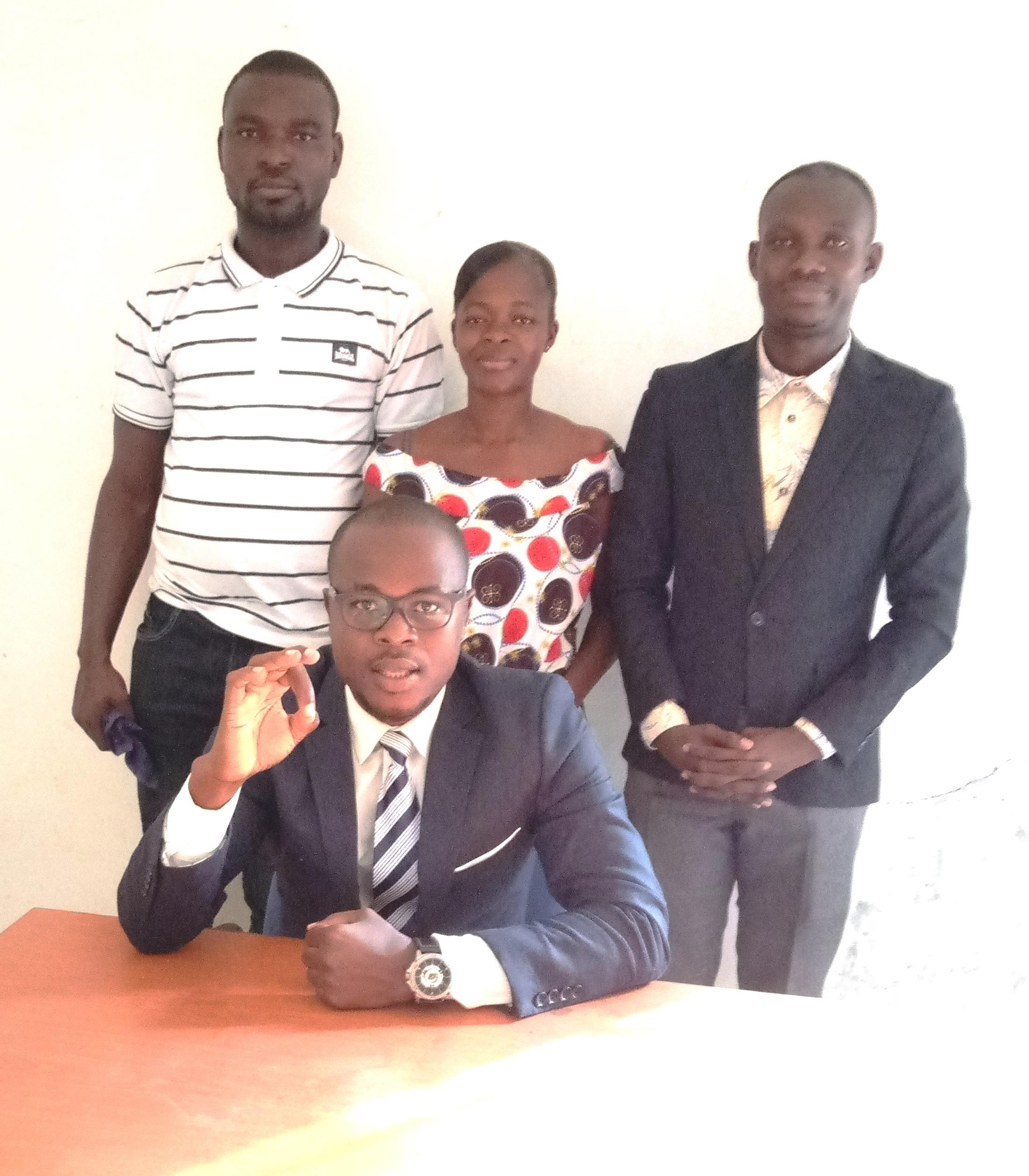 dr-boussou