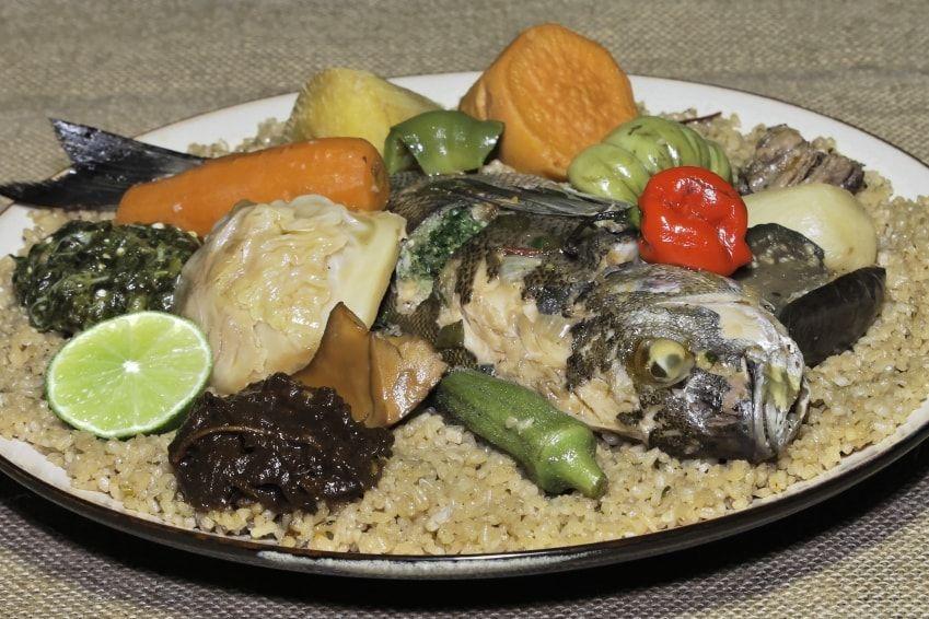 le-thieboudieune-senegalais