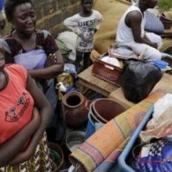 Abidjan : SOS pour les populations d'Adjouffou !