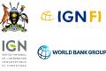 Ouganda : Conférence internationale sur la mise en œuvre des systèmes d'information foncière