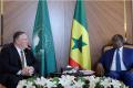 La Chambre africaine de l'énergie conclut sa visite de travail à Dakar en insistant que le contenu local et les politiques de marché façonneront les investissements énergétiques au Sénégal