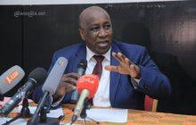 Côte d'Ivoire Vison : Aly Touré, Porte parole, de appelle la classe politique ivoirienne à un peu plus de responsabilité