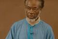"""Livre – À la (re)découverte de la littérature africaine : """"Le Cri de l'homme africain"""" de Jean-Marc Ela"""