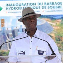 La réaction de Jean Bonin au message à la Nation de S.E.M Alassane Ouattara : «La valeur d'un homme se mesure (aussi) à sa capacité d'écoute.»
