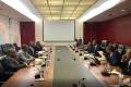 Guinée Equatoriale : São Tomé-et-Principe et la Guinée équatoriale ouvrent la voie à la coopération énergétique dans le golfe de Guinée