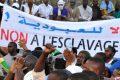Mauritanie –journée nationale « contre » l'esclavage : le 6 mars, quelques heures d'imposture