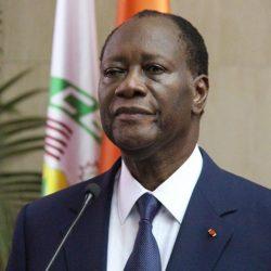Coranavirus COVID-19: Le maintien du Président OUATTARA aux affaires, s'impose à lui et aux Ivoiriens, comme la seule solution viable