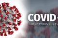 Pandémie du coronavirus: L'UREM-CEDEAO s'implique dans la sensibilisation