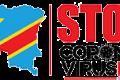 République Démocratique du Congo – Coronavirus : La RDC lance un site d'information officiel sur le COVID-19