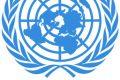 Coronavirus – Mali : Le Conseil de sécurité tient une réunion virtuelle sur la Mission intégrée multidimensionnelle des Nations Unies pour la stabilisation au Mali (MINUSMA)