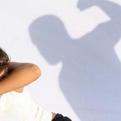 Rapports entre la femme et l'homme : Sans transition et pour une vie d'adulte sans faire fausse route