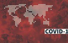 Coronavirus – Afrique : Comment le CICR fait face au coronavirus à l'échelon mondial