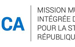 Coronavirus – République centrafricaine : La MINUSCA multiplie les actions de sensibilisation pour prevenir la propagation du coronavirus