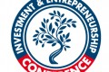Tunisie: Conférence « Investment & Entrepreneurship »