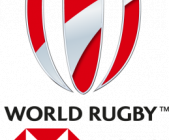 Sport : Réactualisation du HSBC World Rugby Sevens Series 2021